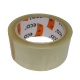Eco Acrylic Packaging Tape 45mm * 80m