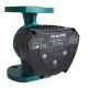 Mars 32 / 8-180 Frequency Controlled Circulation Pump